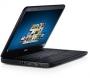 Dell Inspiron N5050 - Obsidian Black