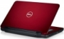 Dell Inspiron N5050 - Apple Red