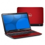Dell Inspiron N5110 - Red