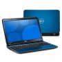 Dell Inspiron N5110 - Peacock BLUE